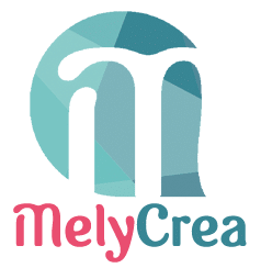 MelyCrea