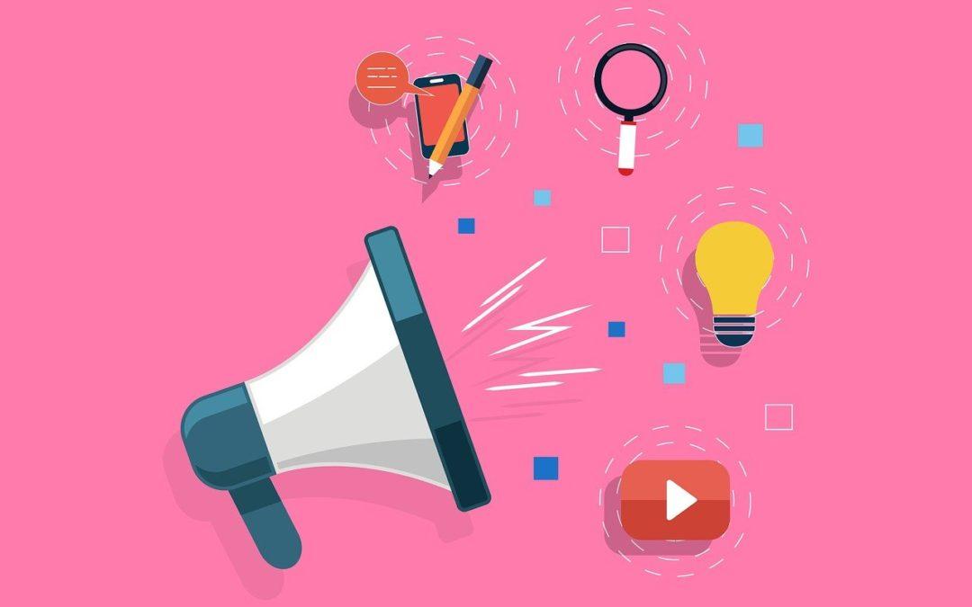 Les indispensables pour une communication digitale réussie