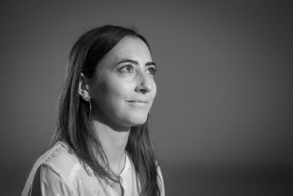 Mélanie Nghiem MelyCrea freelance webdesign community management